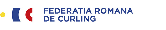 Federatia Romana de Curling