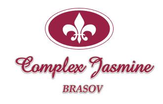 Complex Casa Jasmine
