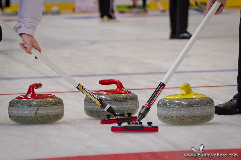 Curling_Open_Romania13