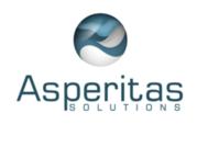 AsperitasSolutions