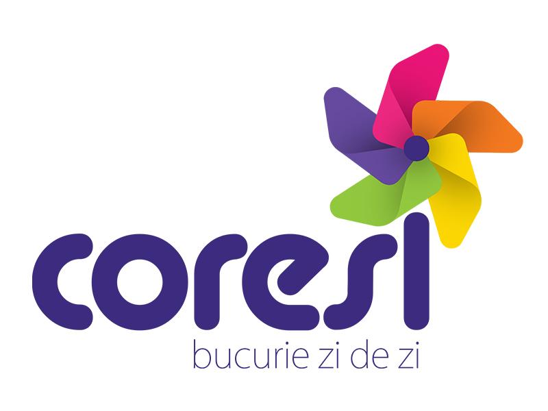 Coresi