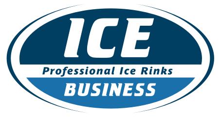 IceBusiness