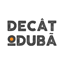 DecatODuba